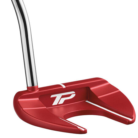 TP COLLECTION RED ARDMORE 2