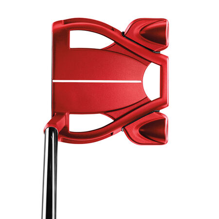 Spider TOUR RED SMALL SLANT