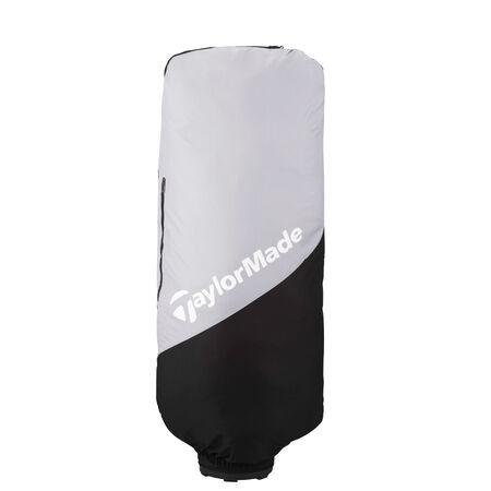 TM CORE トラベルカバー6
