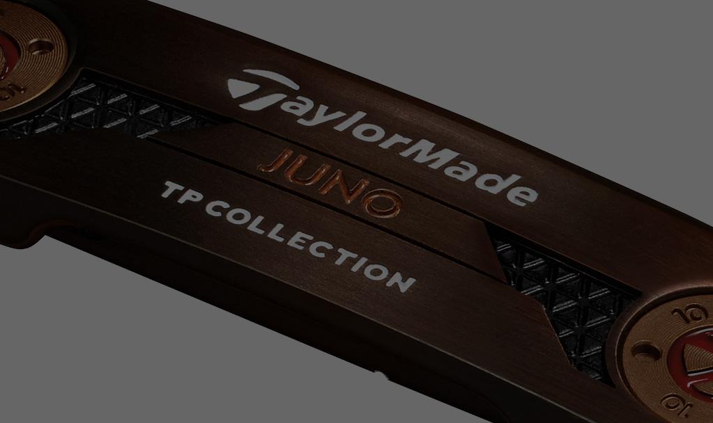 TP Black copper