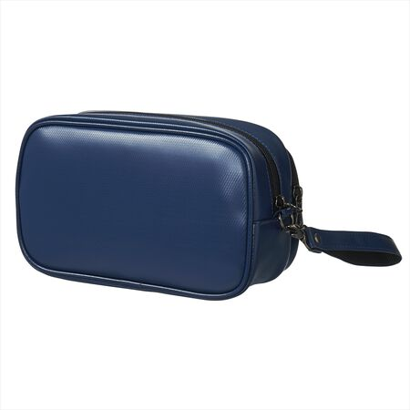 Tm Auth-Tech Pouch