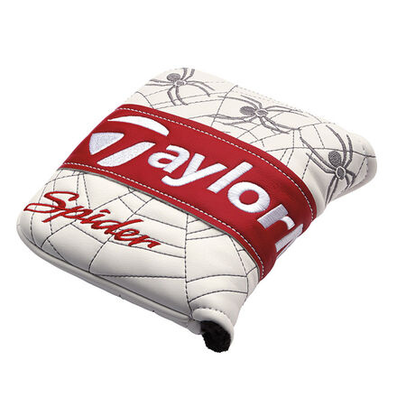 TaylorMade Spider Cover