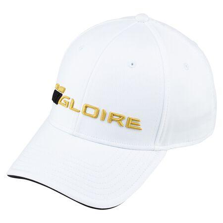 M Gloire Cap