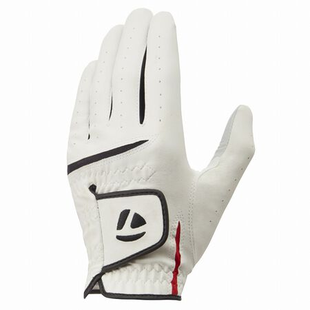 Durable Grip Gloves