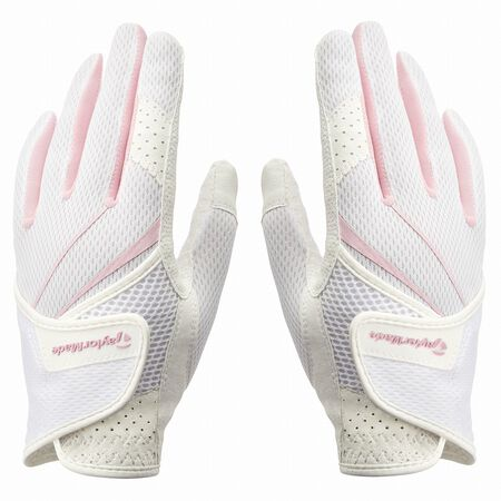 Women's Summer Gloves Pair