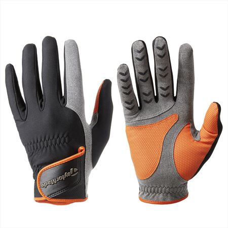 Warm Fit 2.0 Glove