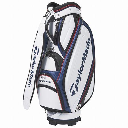 Austec Caddy Bag