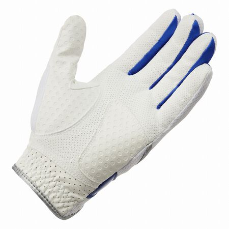 Intercross Cool 2.0 Glove