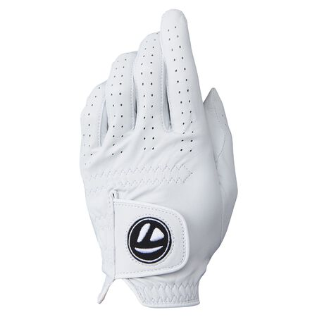 Tm Tp Genuine Leater Glove