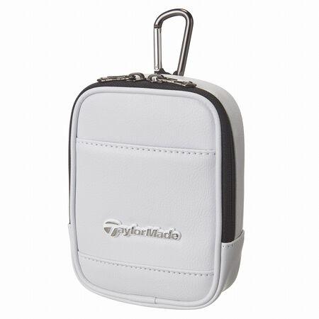 Austech accessory pouch