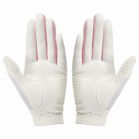 Women's Summer Gloves Pair