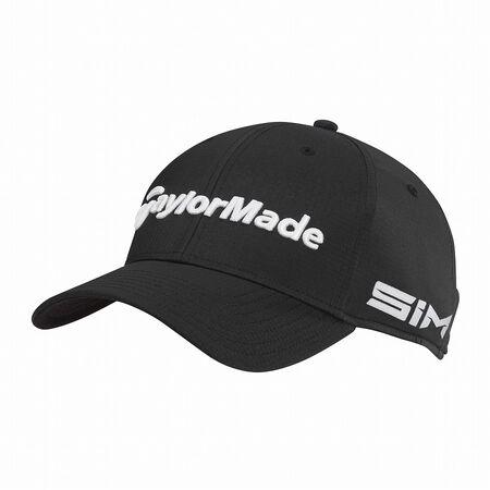 Tour raider big cap
