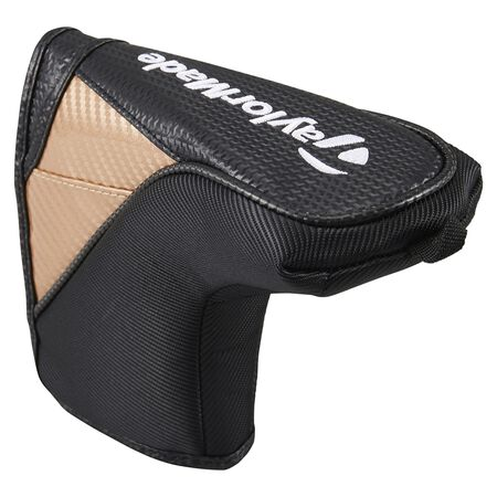 G-7 Putter Cover Blade
