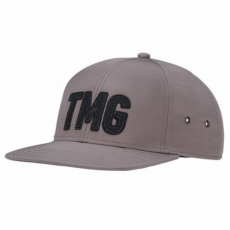 TMG Adjustable Hat