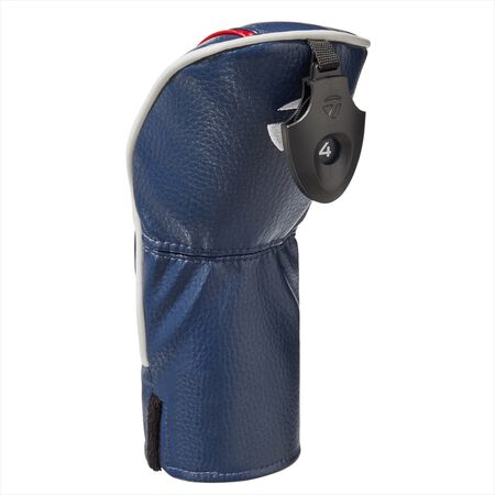 Auth-Tech Headcover Utility