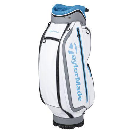 Tm Water Repellent Cart Bag
