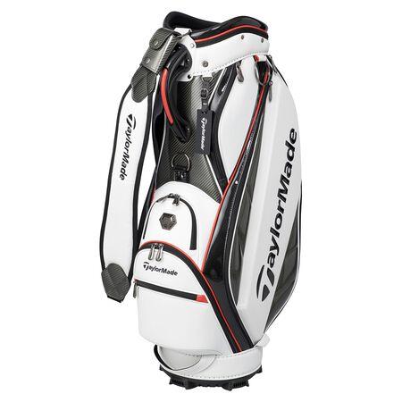Tm Tour-Oriented Cart Bag