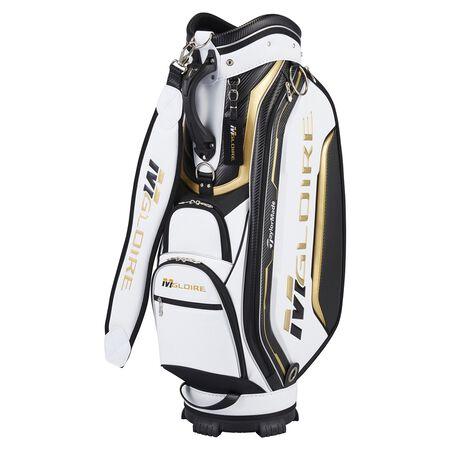 M Gloire Cart Bag