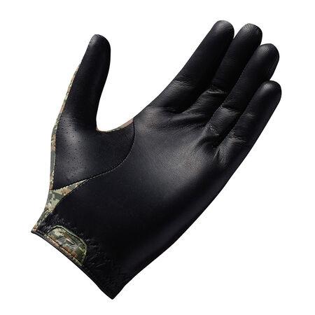 TP Vivid Glove