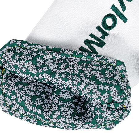 TM 2020 Season Opener Rescue Headcover