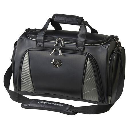 Tm Tour-Oriented Boston Bag