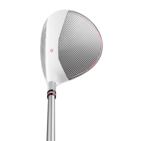 M GLOIRE Ladies Fairway