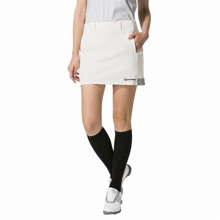 Women's Sweat Skort