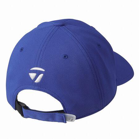 Summer functional cap