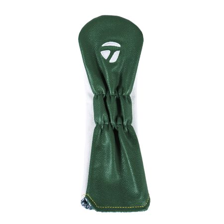 TM 2020 Season Opener Rescue Headcover