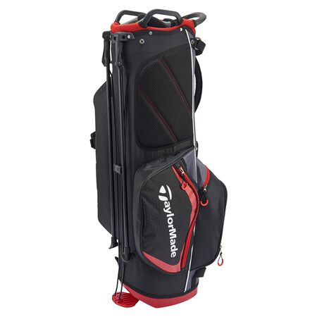 Tm Select Plus Stand Bag