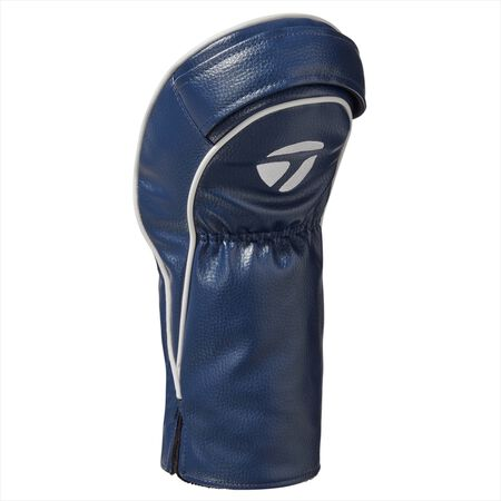 Auth-Tech Headcover Driver