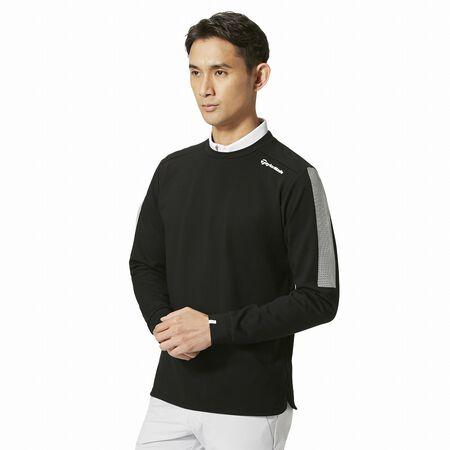 Sweat pullover