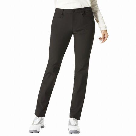 Women's Basic Pants