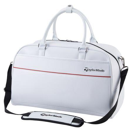 Tm Auth-Tech Boston Bag