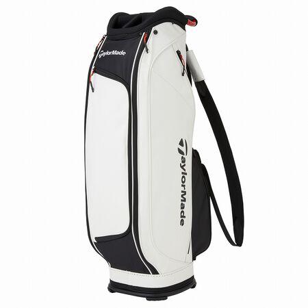 Cititech Aluminum Frame Caddy Bag