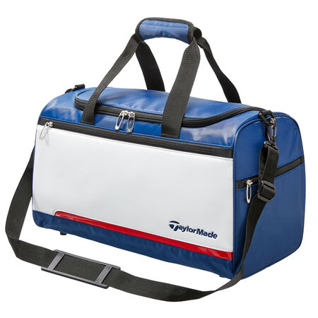 True light boston bag