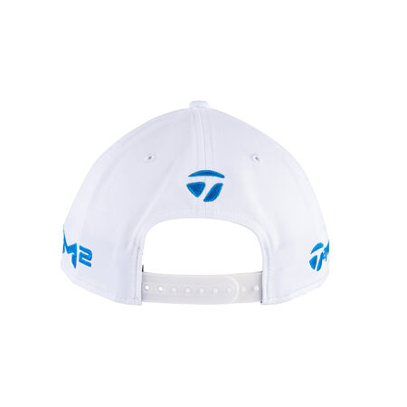 SIM2 Metalwoods Hat