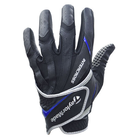 Tm Intercross Glove 3.0