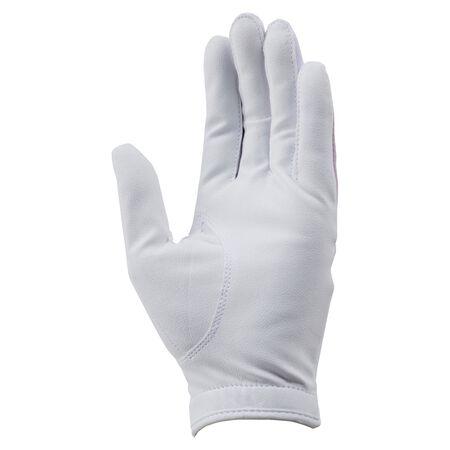 Tm Women'S Soft-Tech Glove Single
