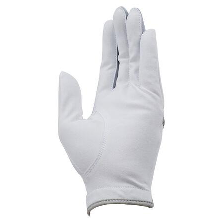 Tm Women'S Soft-Tech Glove Pair