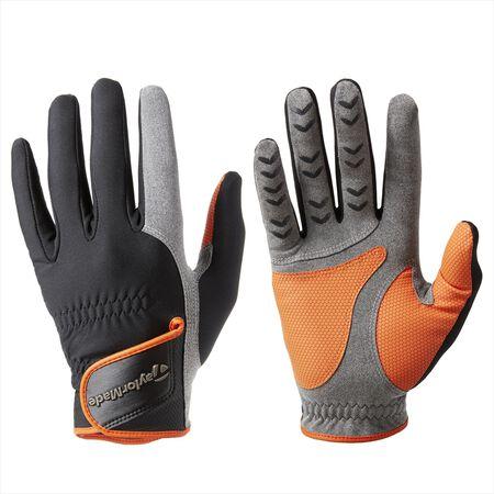 Warm Fit 2.0 Glove