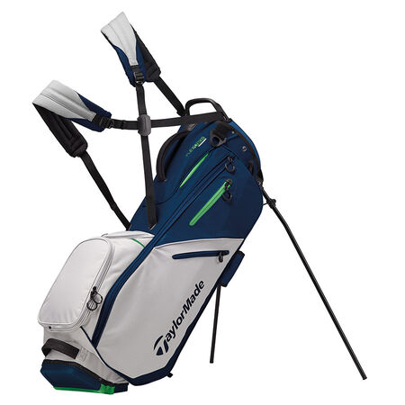 Flex Tech Stand Bag