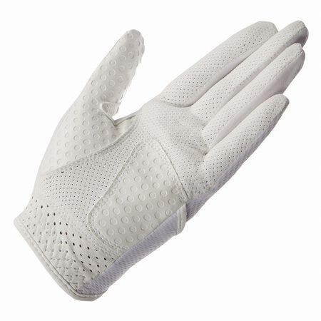 Women's Summer Gloves Single