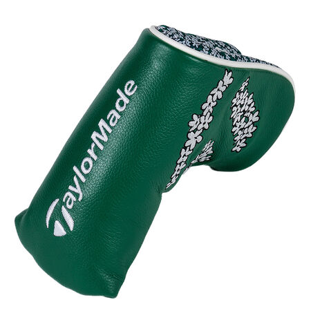 TM 2020 Season Opener Putter Headcover