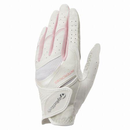 Women's Intercross Glove Single
