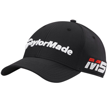 Tour Radar Big Cap