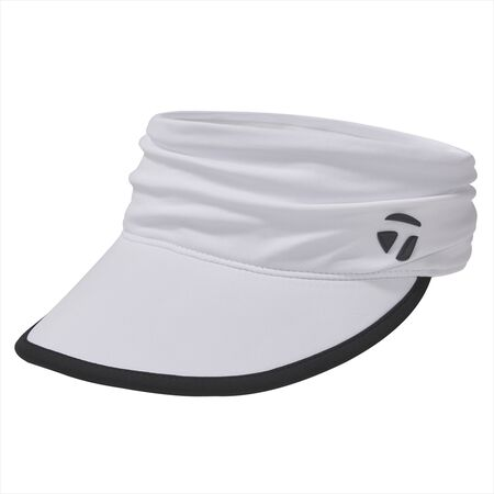 Winter Visor