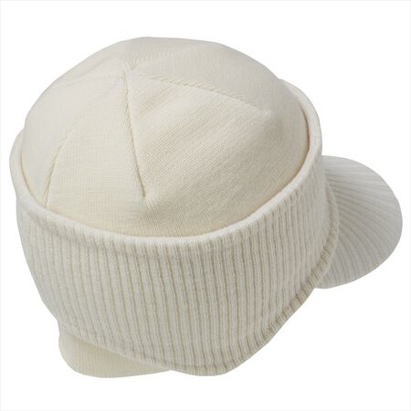 Winter Knit Cap