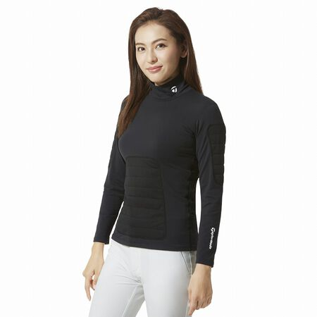 Warm Movement Baselayer Top