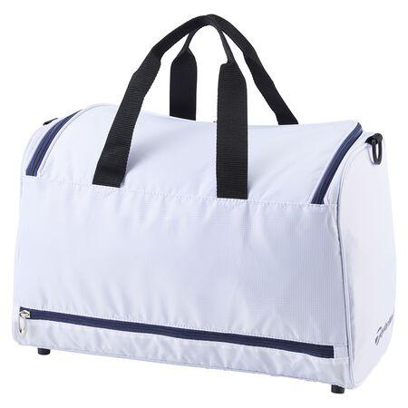Tm True-Lite Boston Bag